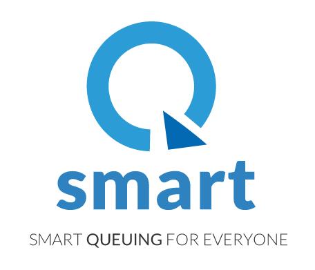 QSmart