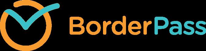 BorderPass