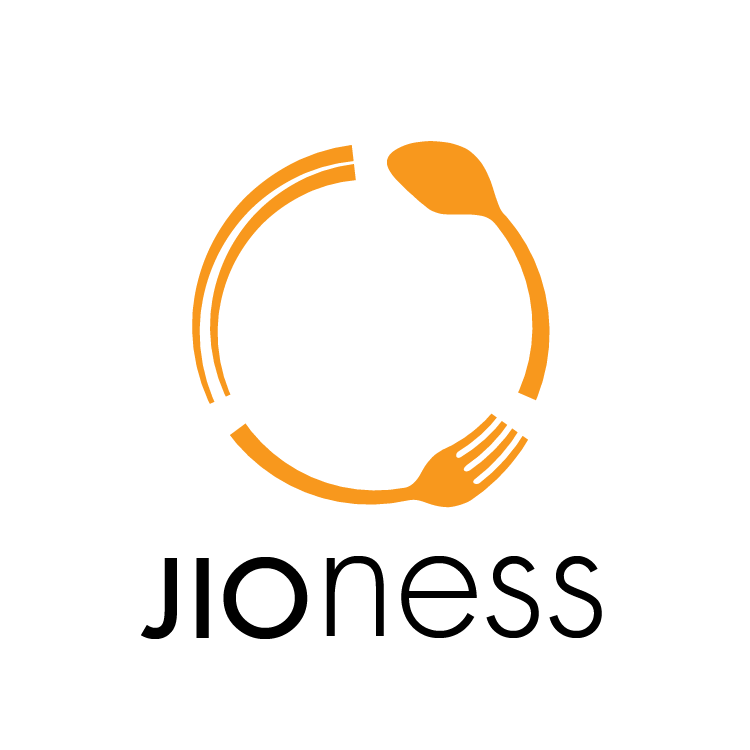 JIOness