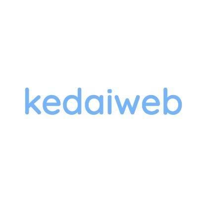kedaiweb