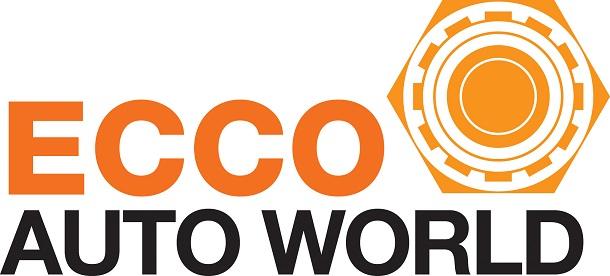 Ecco Auto World