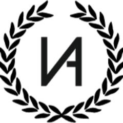 NEXEA - Startup Fund