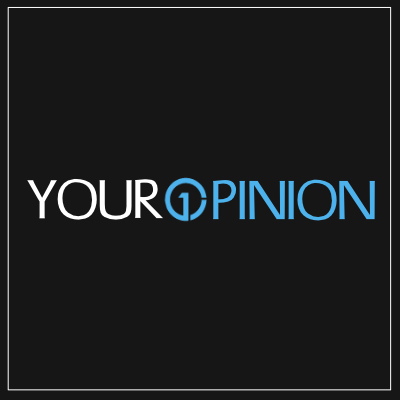 Your1Opinion