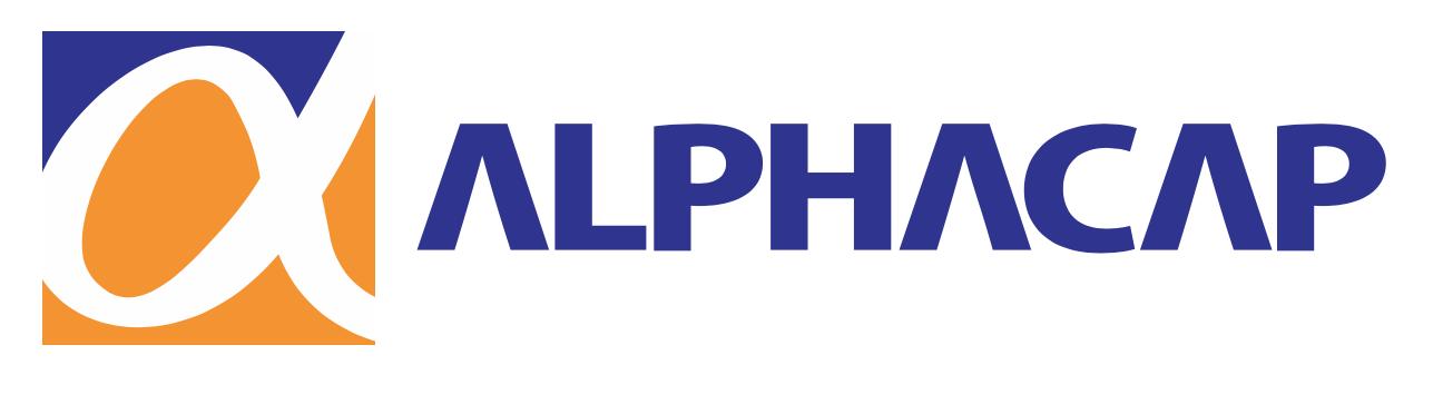 ALPHACAP BERHAD
