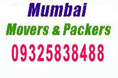 Vijay Packers And Movers Powai