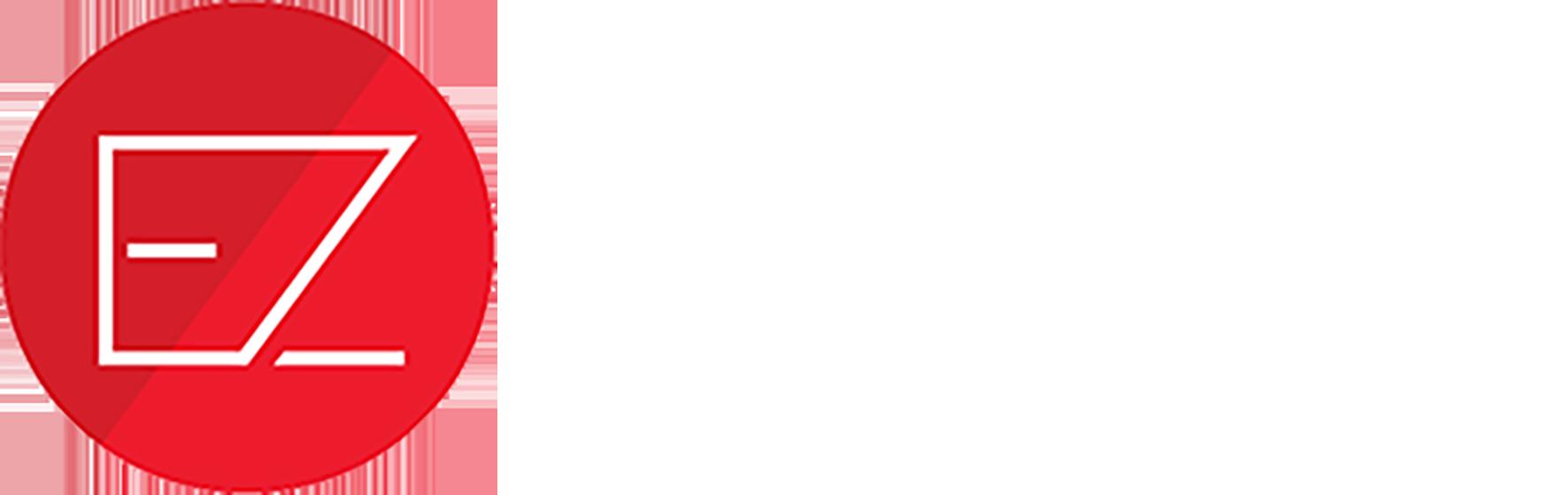 ez sports