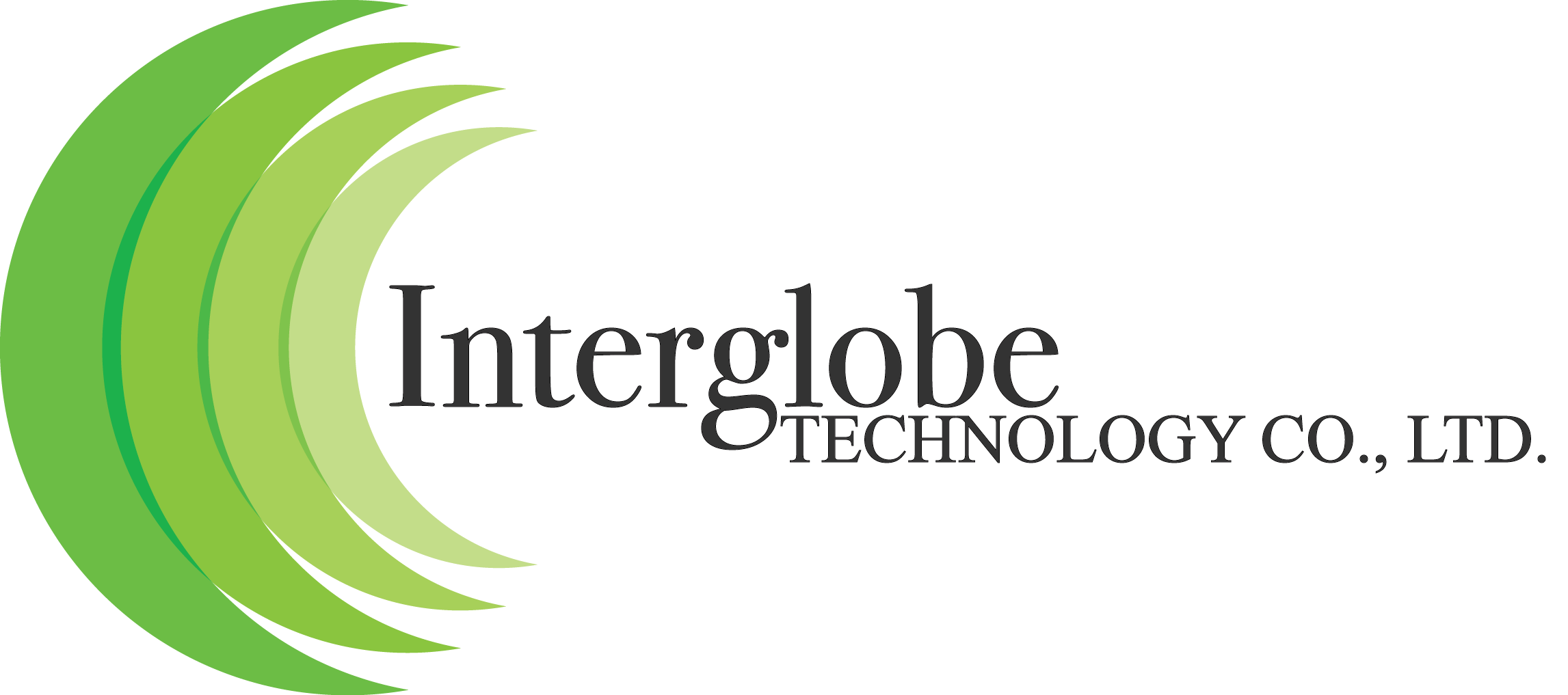 Interglobe Technology