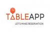 Table App