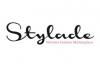 Stylade.com