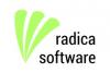 Radica Software