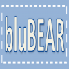BluBear