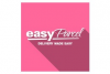 EasyParcel