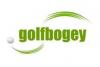 Golfbogey