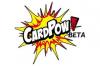 Cardpow