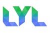 LYL TECHNOLOGY SDN. BHD.