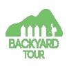 The Backyard Tour Guide (BTG)