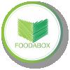 Foodabox