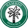 Sambio Resources