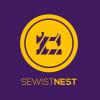 Sewist Nest
