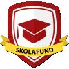 SkolaFund
