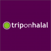 Trip on Halal