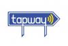 Tapway Sdn Bhd