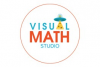 Visual Math Studio