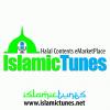 IslamicTunes