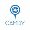 Camdy