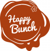 Happy Bunch