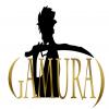 Gamurai