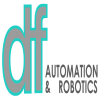 DF AUTOMATION & ROBOTICS