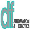 DF AUTOMATION & ROBOTICS