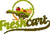 Freshcart Grocer