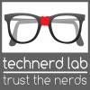 Technerd Lab Sdn. Bhd.
