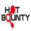 Hotbounty