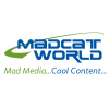 Madcat World
