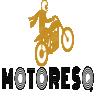 Moto ResQ