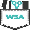 WeStyleAsia