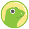 Coin Gecko