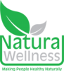 My Natural Wellness