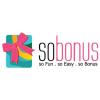 SoBonus Solutions Sdn Bhd