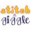 Stitch.A.Giggle