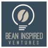 Bean Inspired Venture