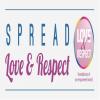Spread L & R Events