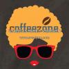 Coffeezone MY