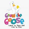 Grow the Goose