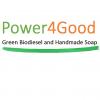 Power4Good