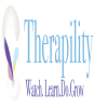 Therapility