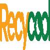 Recycool